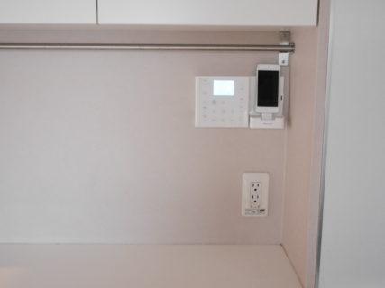<家電>日本製パイオニア社 住宅用音楽システム「ACCO」